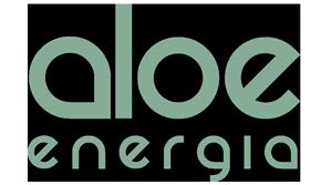 aloenergia_300